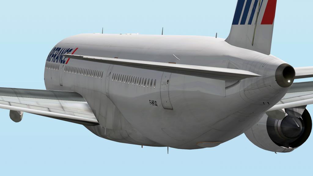 A350_Flying 2.jpg