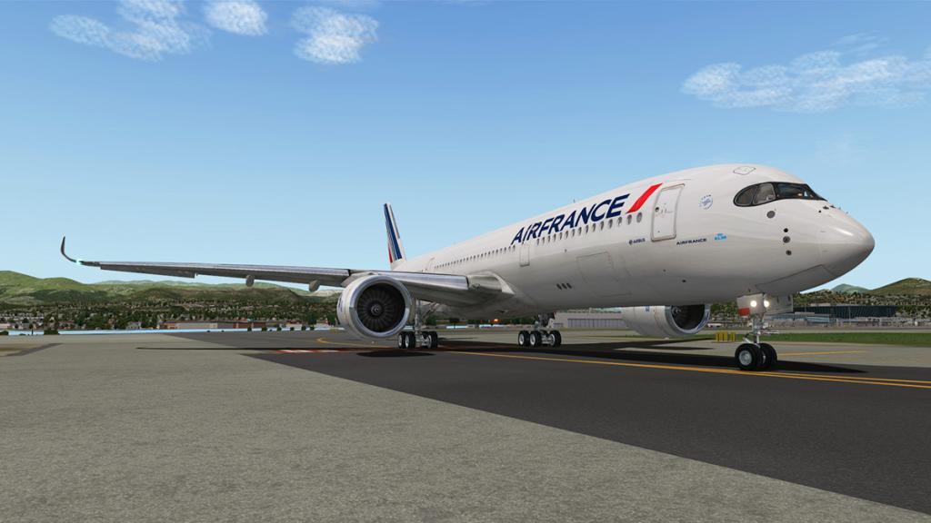A350_Ground 2.jpg
