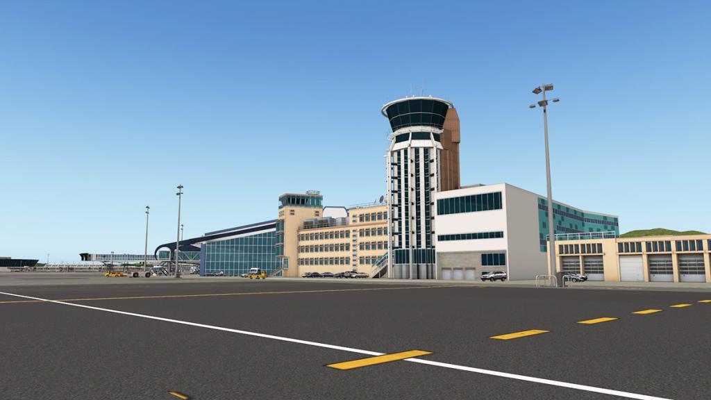 LFMN Nice Overview Sm 1.jpg