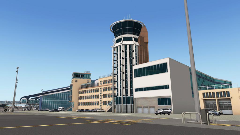 LFMN Nice tower 1.jpg