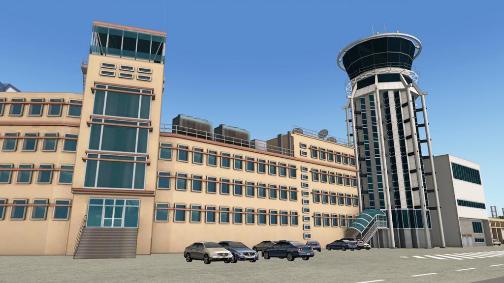 LFMN Nice tower 2.jpg