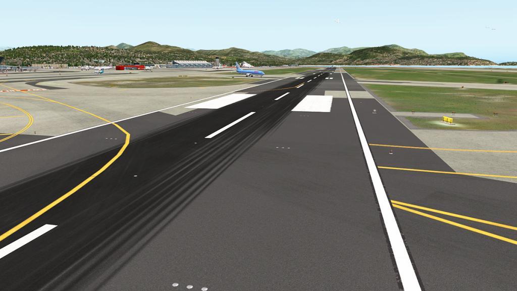 LFMN Nice Runways_1.jpg