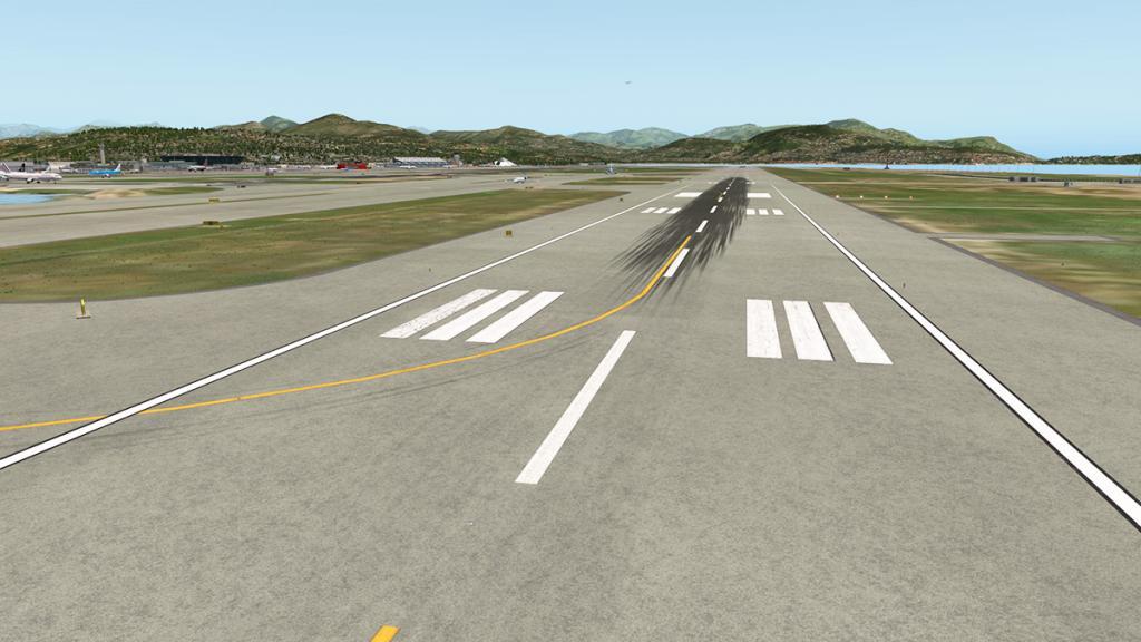 LFMN Nice Runways_2.jpg