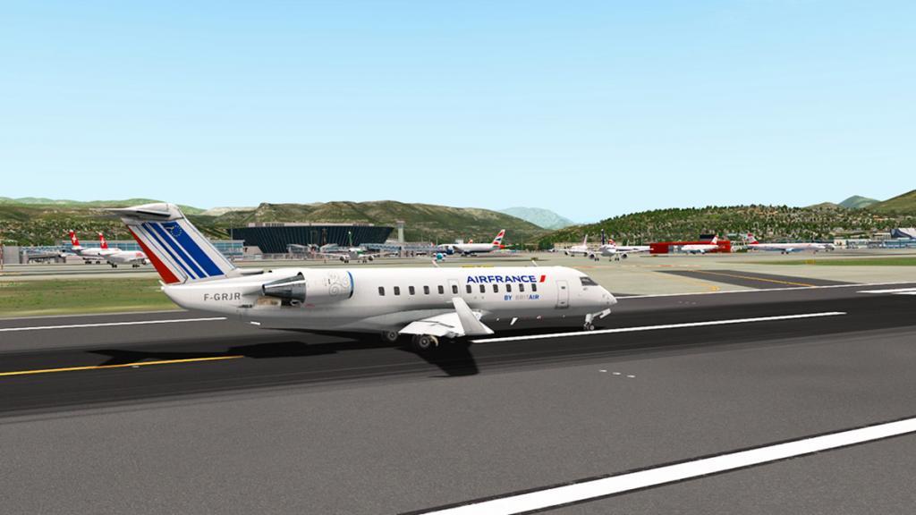CRJ200_LFKC 5-1.jpg