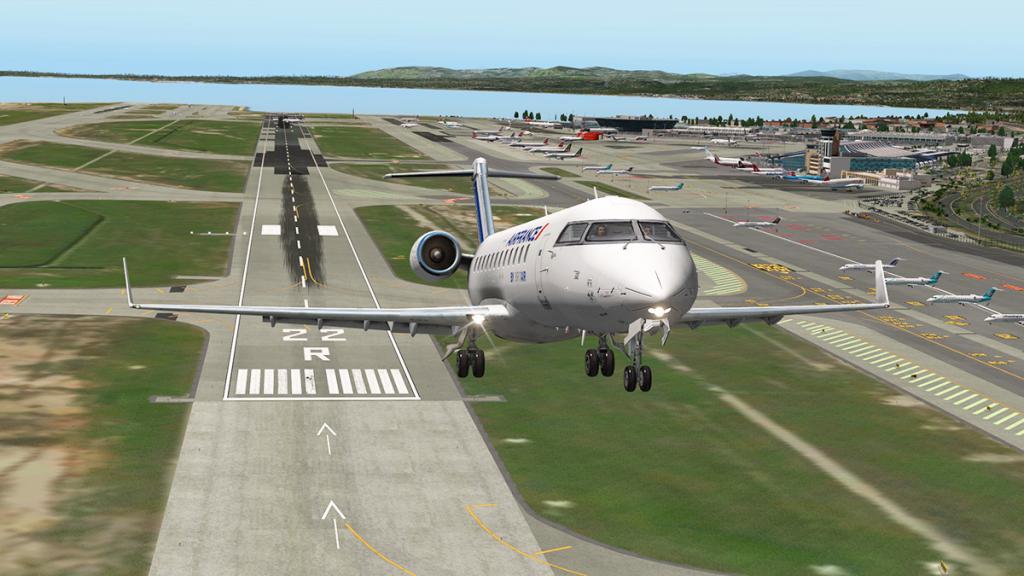 CRJ200_LFMN 5.jpg