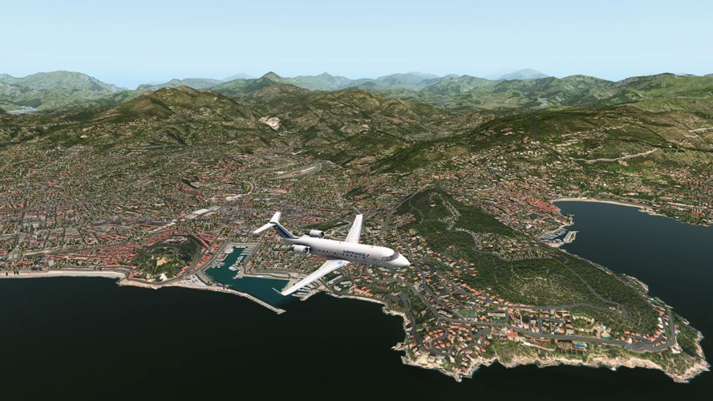 CRJ200_LFMN 8.jpg