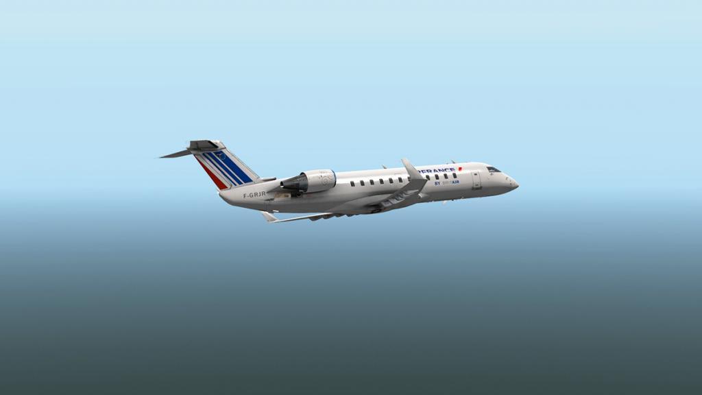 CRJ200_LFMN 11.jpg