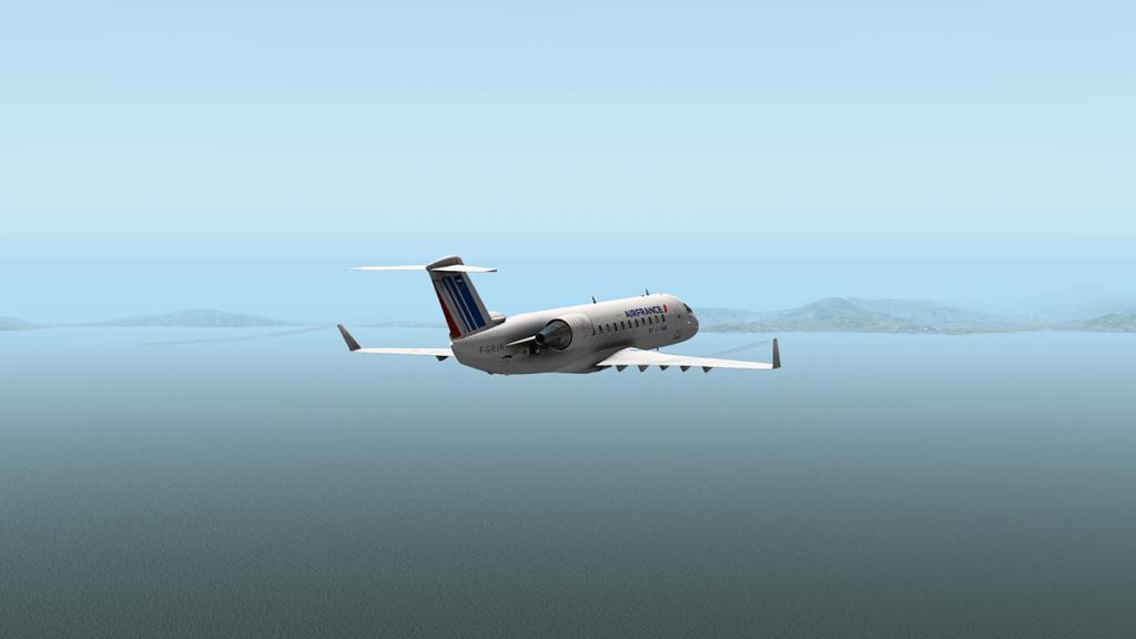 CRJ200_LFMN 12.jpg