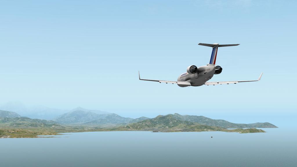 CRJ200_LFKC 1.jpg