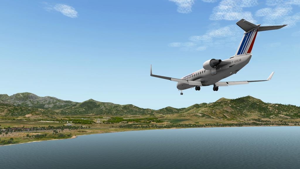 CRJ200_LFKC 2.jpg