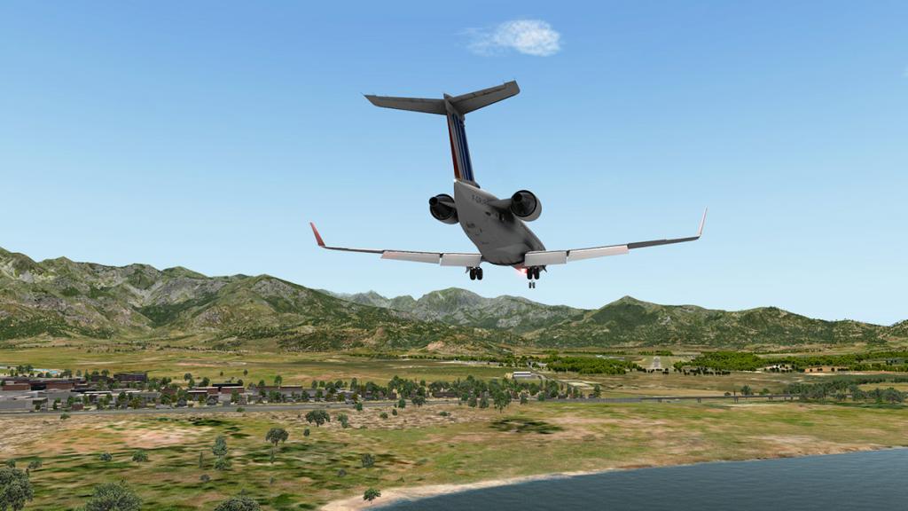 CRJ200_LFKC 3.jpg