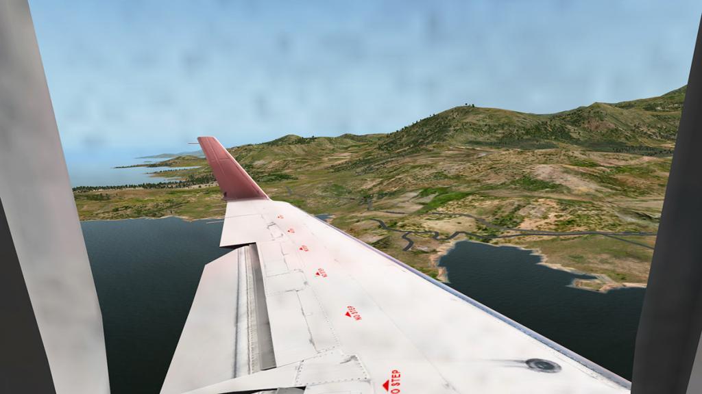 CRJ200_LFKC 6.jpg