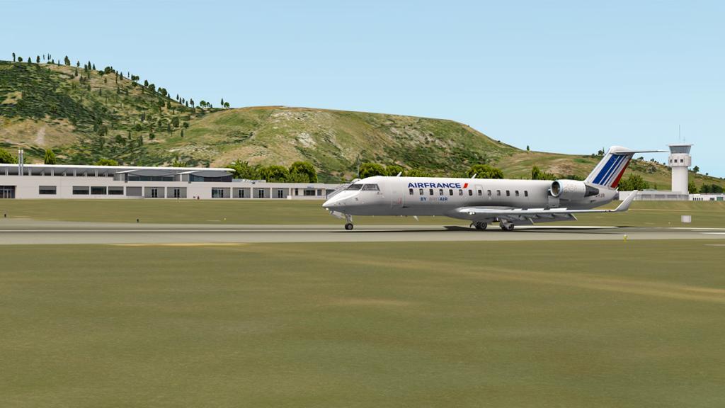 CRJ200_LFKC 8.jpg