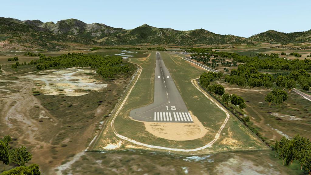 CRJ200_LFKC Overview 1.jpg