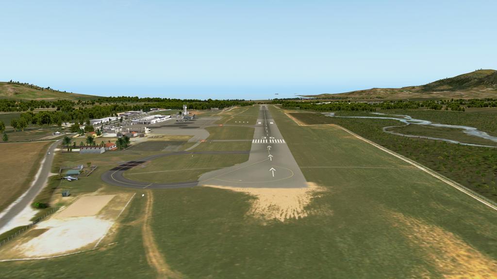 CRJ200_LFKC Overview 2.jpg