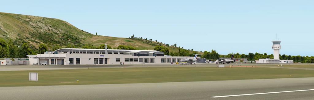 CRJ200_LFKC Terminal Main.jpg
