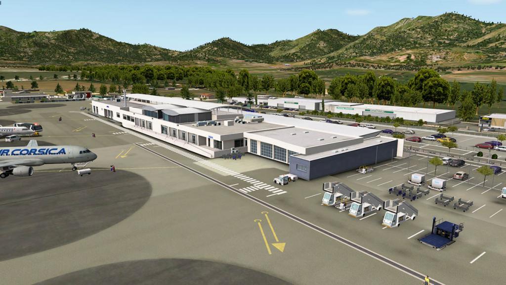 CRJ200_LFKC Terminal 4.jpg