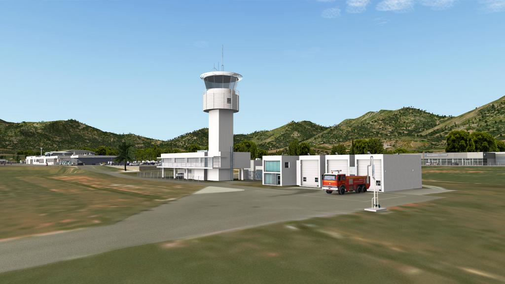 CRJ200_LFKC Control Tower 1.jpg
