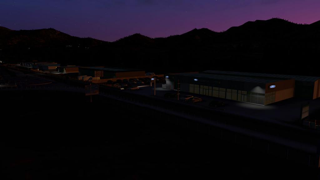 CRJ200_LFKC night -7.jpg