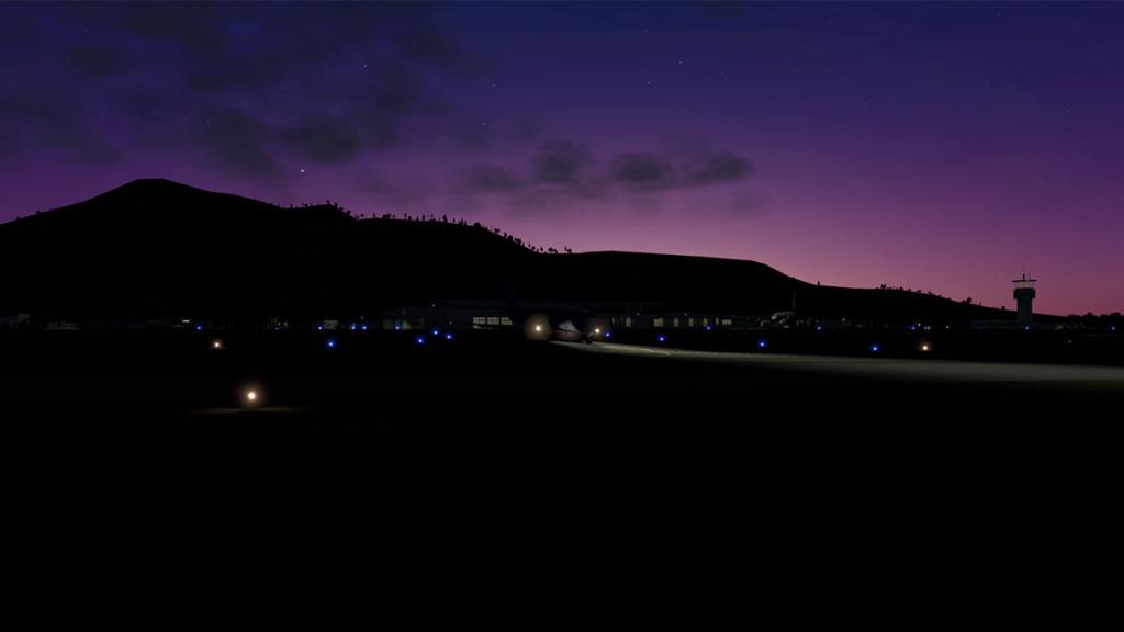 CRJ200_LFKC night -8.jpg