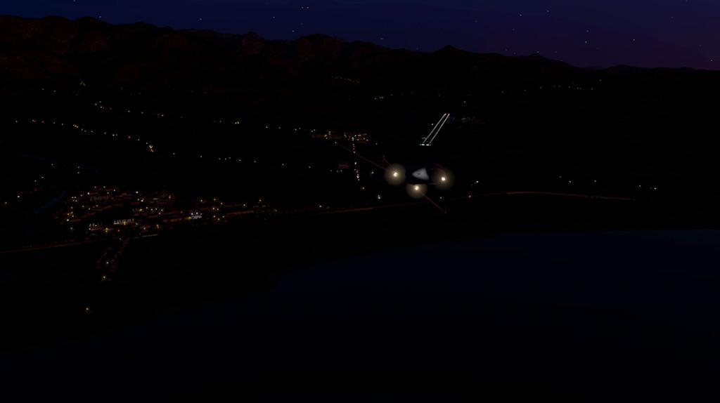 CRJ200_LFKC night -10.jpg