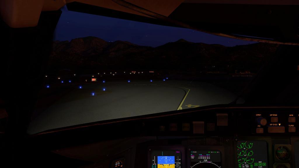 CRJ200_LFKC night -11.jpg