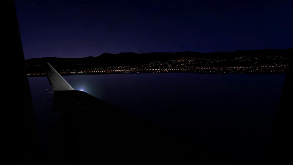 CRJ200_LFMN night -2.jpg