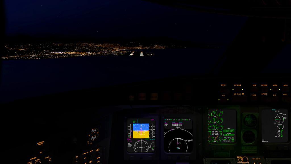 CRJ200_LFMN night -4.jpg