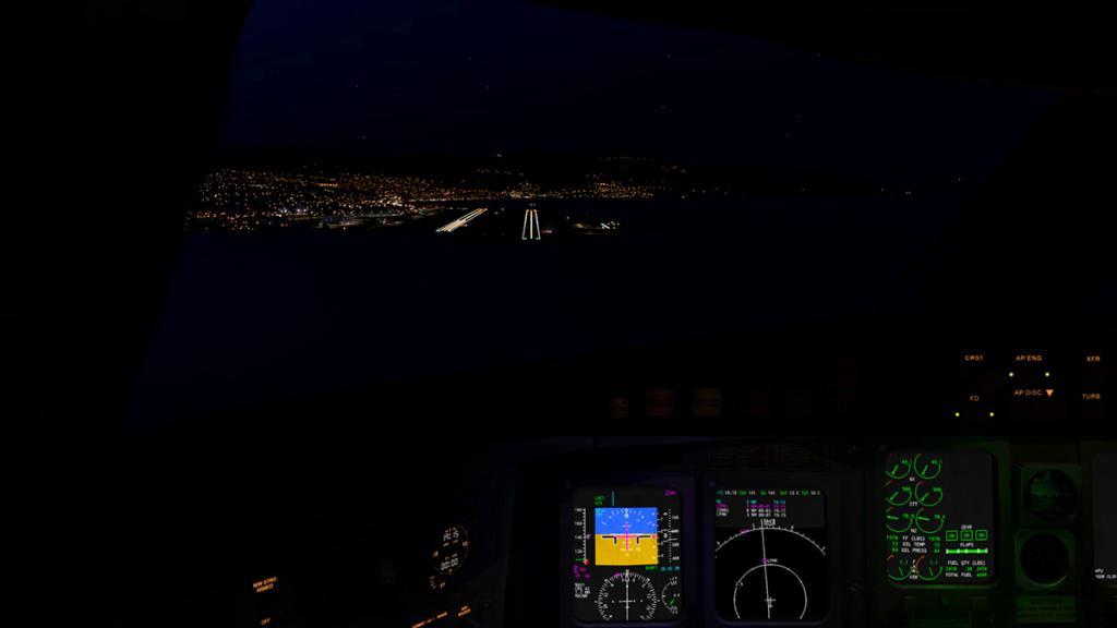 CRJ200_LFMN night -5.jpg