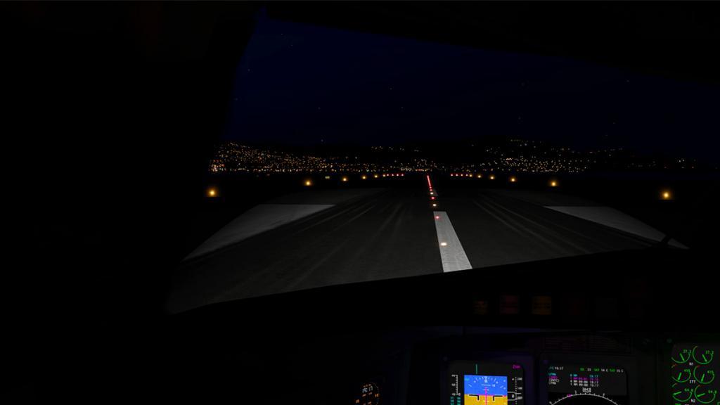 CRJ200_LFMN night -6.jpg