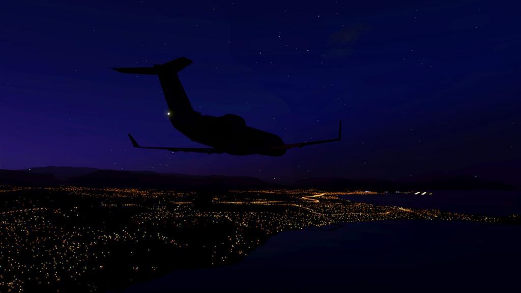 CRJ200_LFMN night -20A.jpg