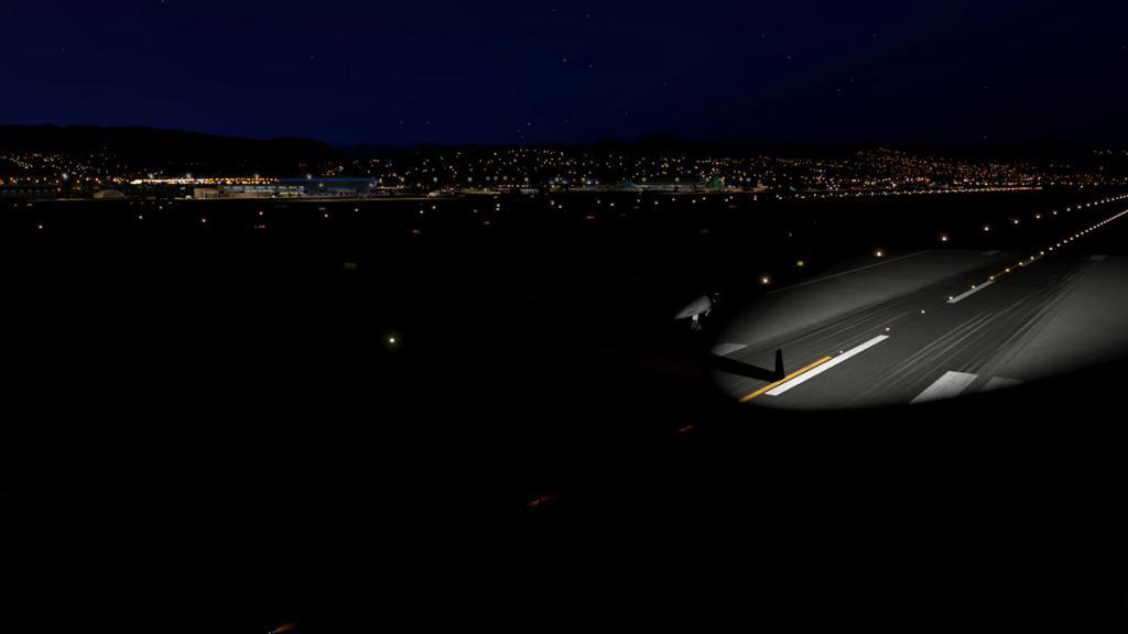 CRJ200_LFMN night -20B.jpg