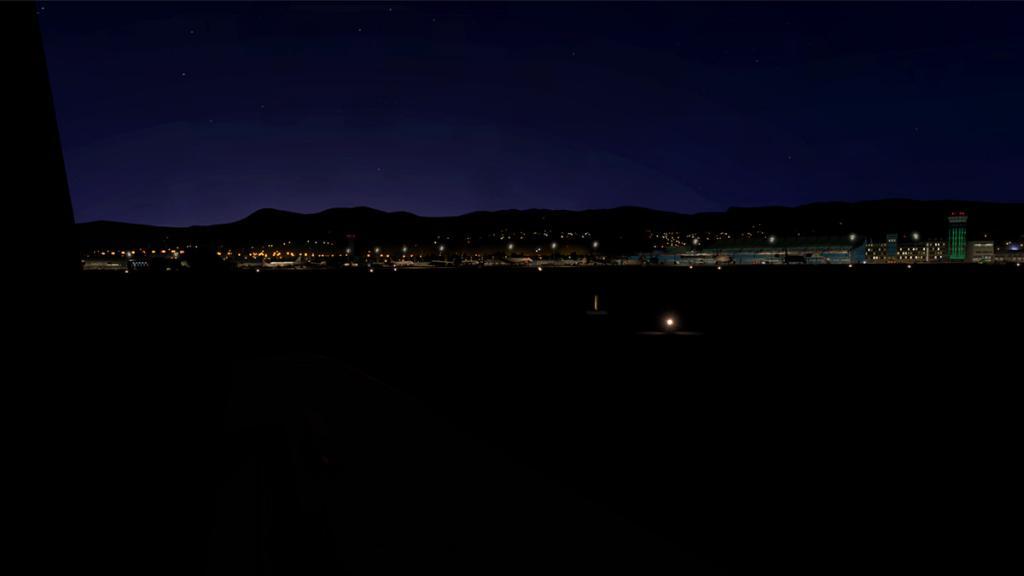 CRJ200_LFMN night -20C.jpg