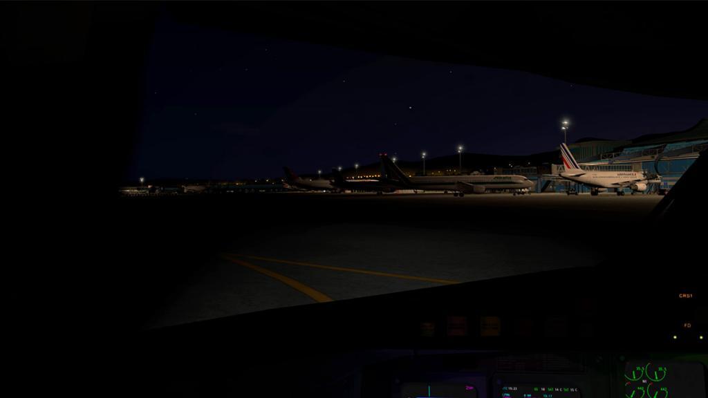 CRJ200_LFMN night -8.jpg