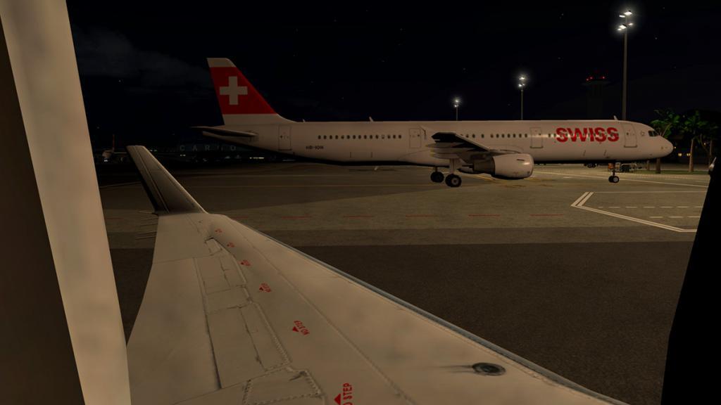 CRJ200_LFMN night -10.jpg