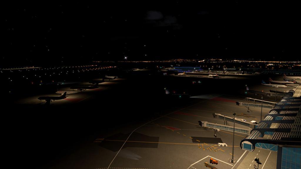 CRJ200_LFMN night -12.jpg