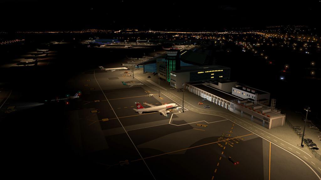 CRJ200_LFMN night -13.jpg