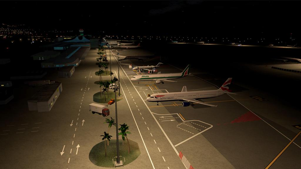 CRJ200_LFMN night -14.jpg