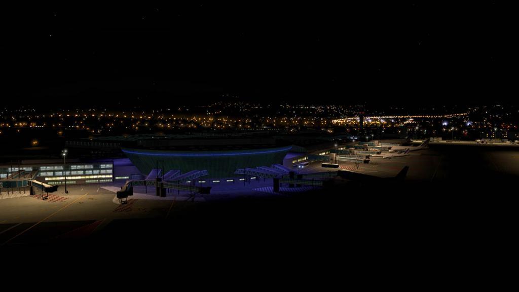 CRJ200_LFMN night -16.jpg