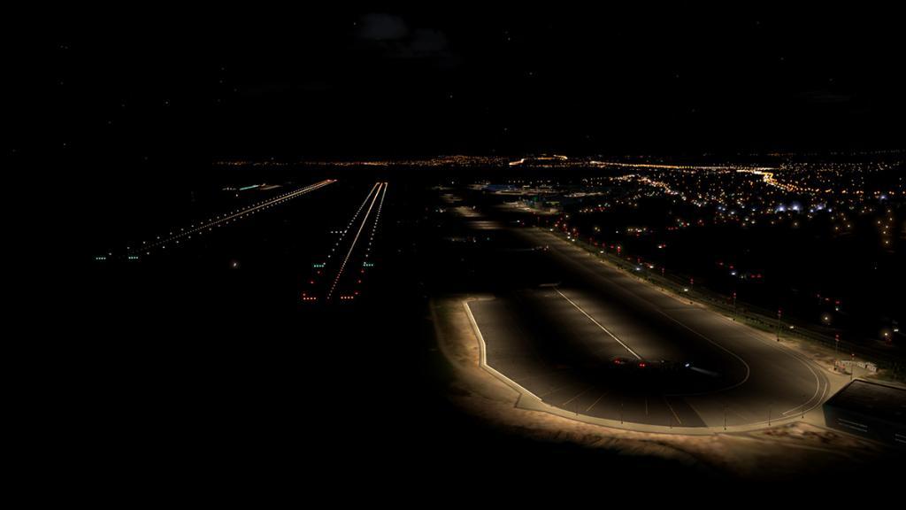 CRJ200_LFMN night -17.jpg