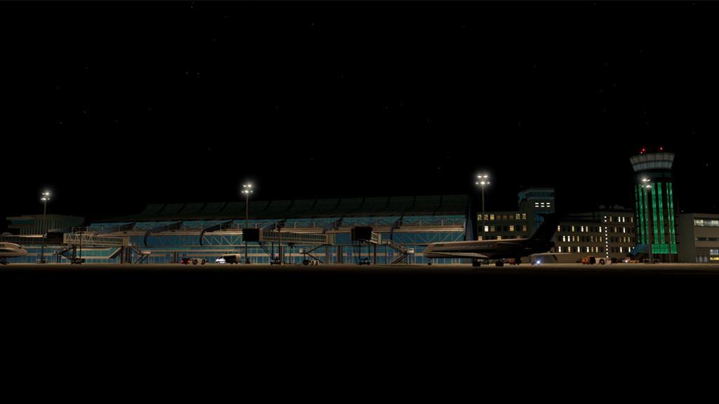 CRJ200_LFMN night -18.jpg