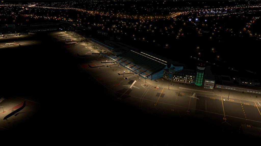 CRJ200_LFMN night -19.jpg