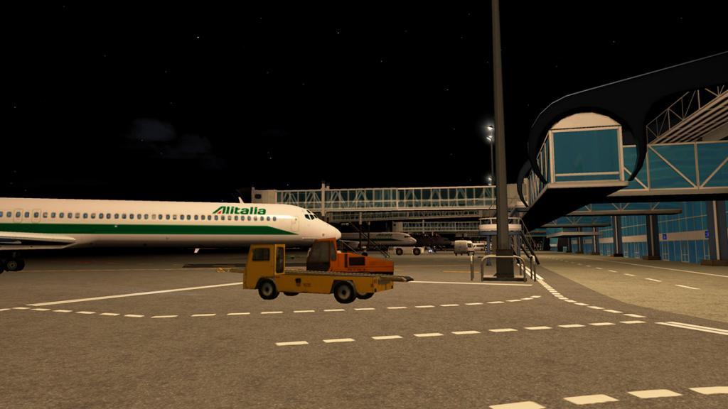 CRJ200_LFMN night -20.jpg