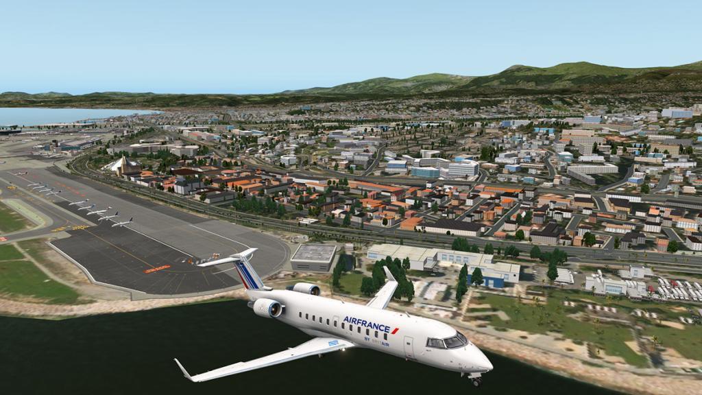 CRJ200_LFMN OSM 1.jpg