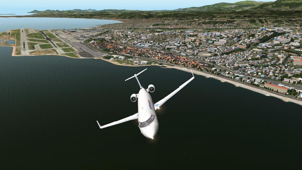 CRJ200_LFMN OSM 2.jpg