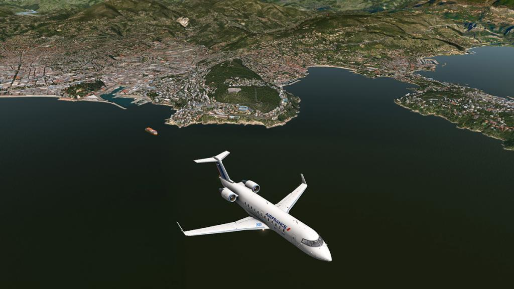 CRJ200_LFMN OSM 4.jpg