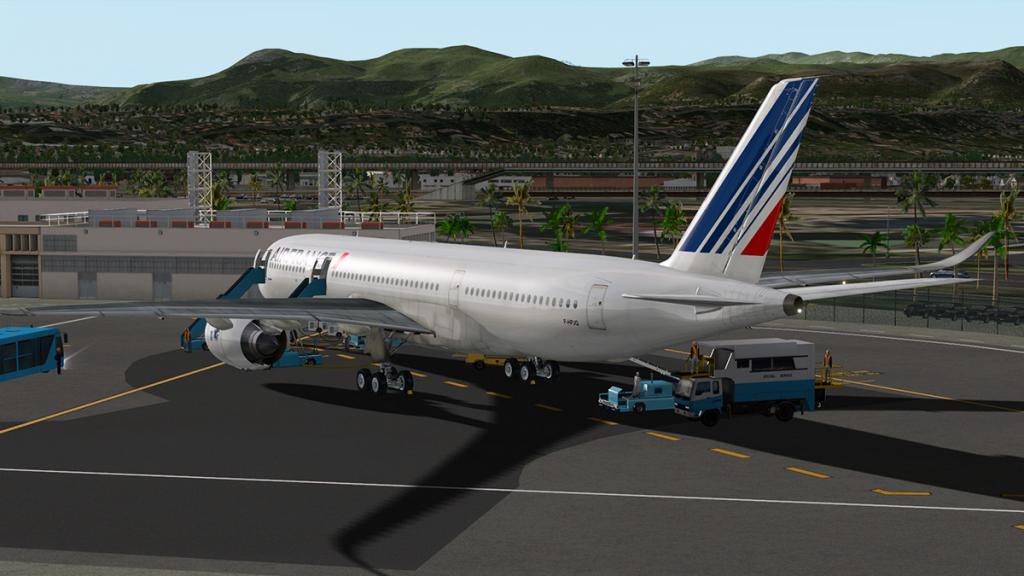 A350_Ground.jpg