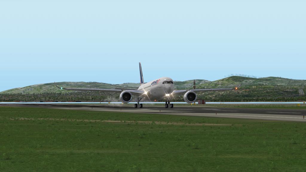 A350_Landing.jpg