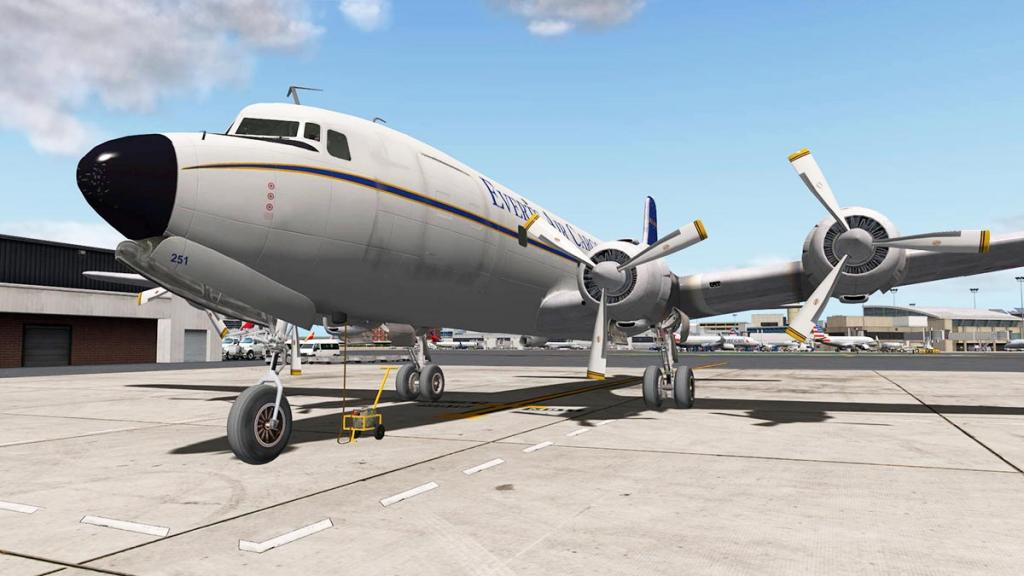 DC-6A_Ground.jpg