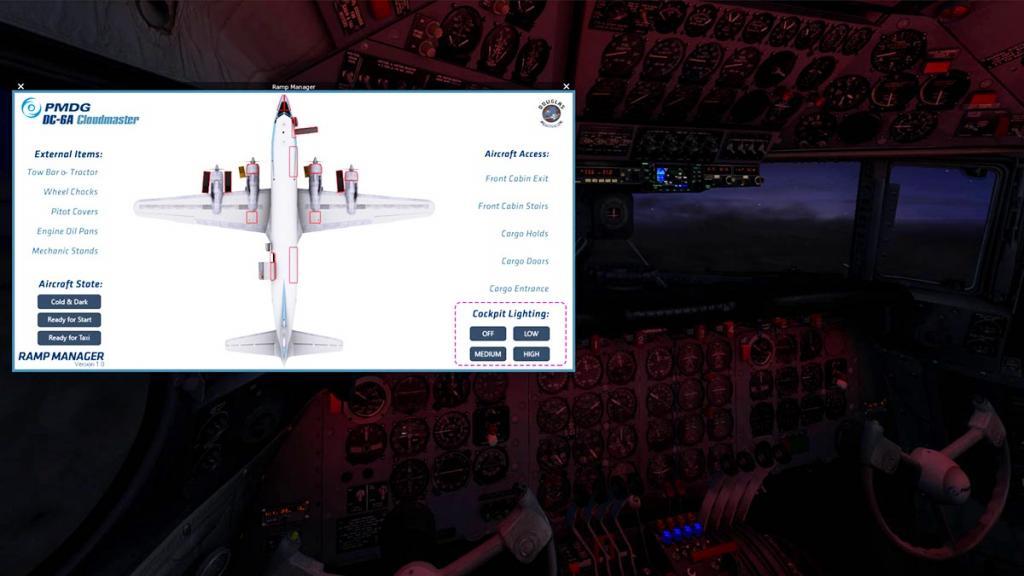DC-6A_lighting.jpg